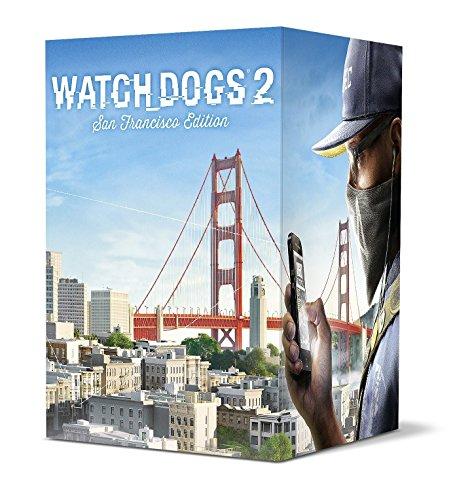 watch dogs 2 en fhd wqhd et uhd quelle carte graphique choisir. Black Bedroom Furniture Sets. Home Design Ideas