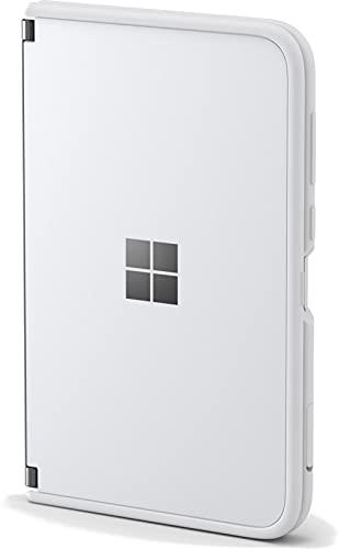 Microsoft Surface Duo 6 Go / 256 Go