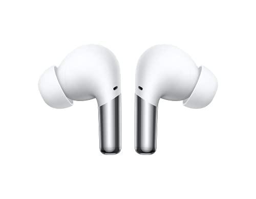 OnePlus Buds Pro - Ecouteurs sans Fil