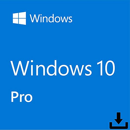 Windows 10 professional 32/64 bits key |  Original French License Key |  100% activation guarantee | [Téléchargement] |  2-6h delivery by E-mail
