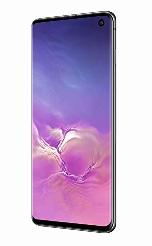 31qlZMa+iAL - Samsung: One UI 2.0 on Android 10 is coming to France on Galaxy S10 - Generation NT