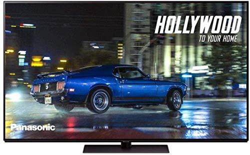 Televiseur OLED Panasonic TX-65GZ950E