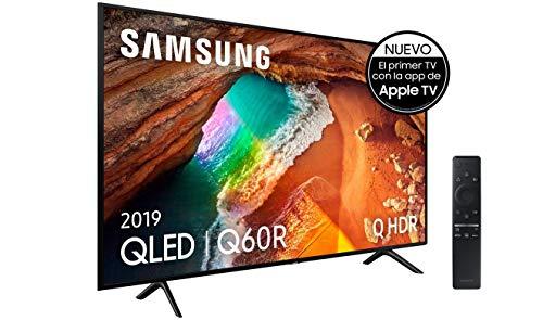 417FPJYzHiL - Samsung: borderless QLED screens at CES 2020 - Generation NT