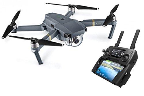 contr le fiscal le fisc interdit de drone pour contr ler les propri t s des particuliers. Black Bedroom Furniture Sets. Home Design Ideas