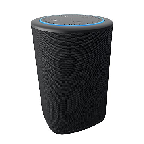 amazon alexa et les enceintes echo sortiront en france. Black Bedroom Furniture Sets. Home Design Ideas