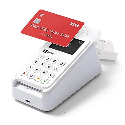 Kit de paiement mobile SumUp 3G