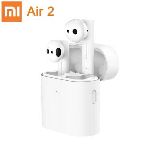 Bon plan : les écouteurs sans fil Airdots Pro 2 à 52 € mais